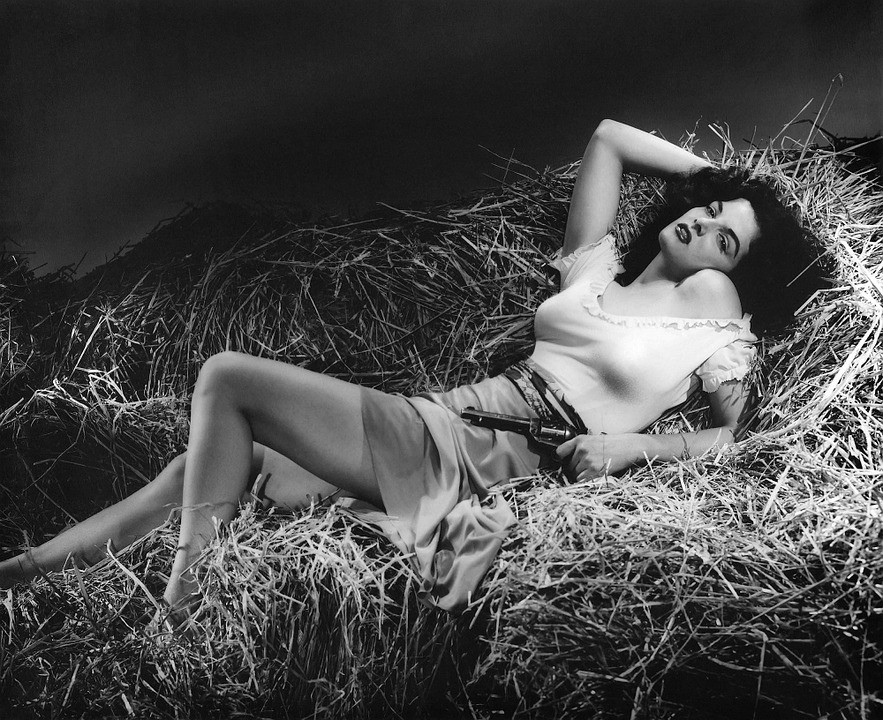 jane-russell-392938_960_720